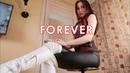 VIVA CHRISTINA FOREVER Christina's high heels Gianmarco Lorenzi over knee boots