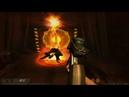 Doom 3 Resurrection of Evil 2 серия (Второй сезон)