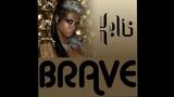 Kelis-Brave