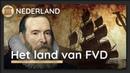 Het land van FVD - YouTube
