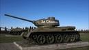 Прохоровское поле Третье ратное поле России