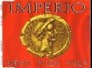 Imperio - Veni Vidi