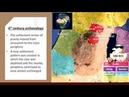 Oded Lipschits. 5.4. Преемственность материальной культуры VI BC. Падение и возрождение Иерусалима