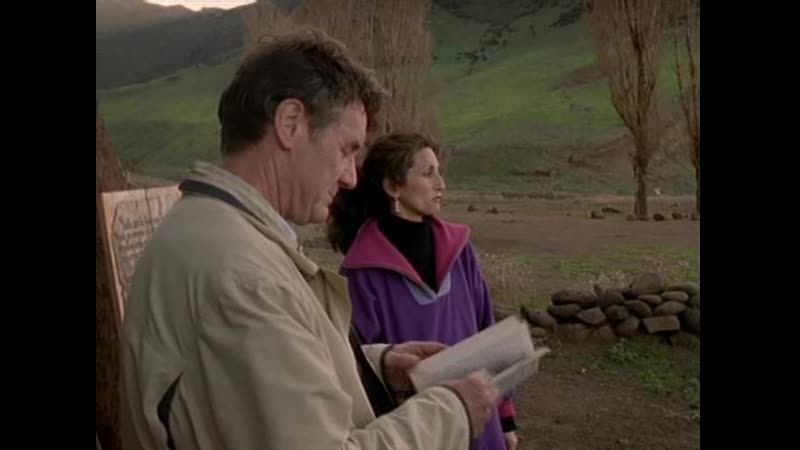 Full.Circle.with.Michael.Palin.1997.DVDRip.rus.eng.07(10).ChileBolivia(arrival)