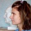 Olga Cheremisova