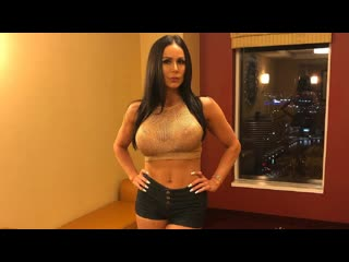 Kendra lust - porno star | порно модели | имена актрис | фулл
