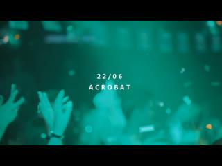 22.06 // parallel_krsk // acrobat
