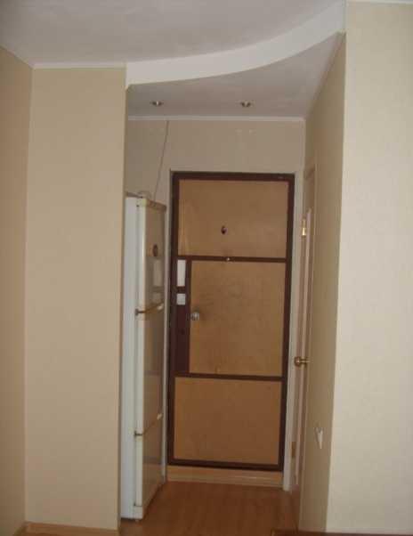 купить квартиру студию Комсомольская 36