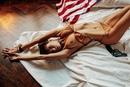 Оксана Чуча фото #11