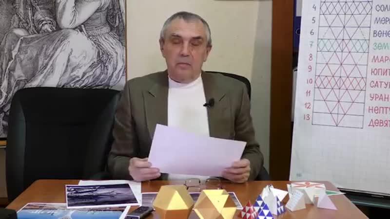 Святослав Мазур. Назарбаев - исторический ВЫКИДЫШ