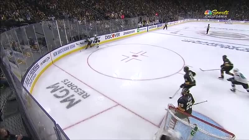 Joe Thornton Gets Penalty For Head Contact After High Hit On Tomas
