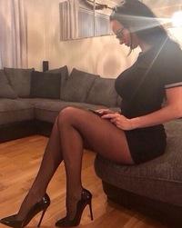 Индивидуалки СПб ВК, Частные объявления проституток СПб