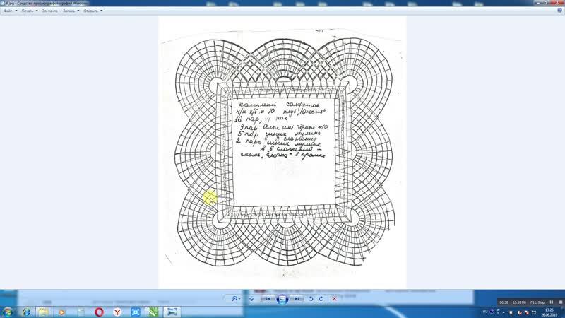 возможности программы Corel Draw
