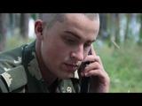 Дзвнок солдата додому псля 1 мсяця служби (ржака ))))