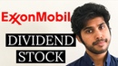 ExxonMobil STOCK ANALYSIS: World's Largest OIL Company