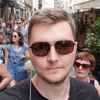 Михаил Врионакис