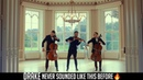Drake Medley ( One Dance Take Care Hotline Bling Crew Love ) Violin Cello Cover Ember Trio