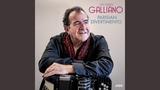Parisian divertimento - Richard Galliano