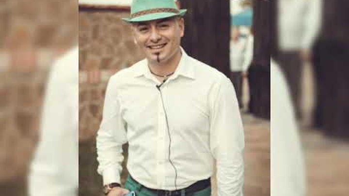 Памяти Автандила Комахидзе нашего друга светлого талантливого человека Светлая память
