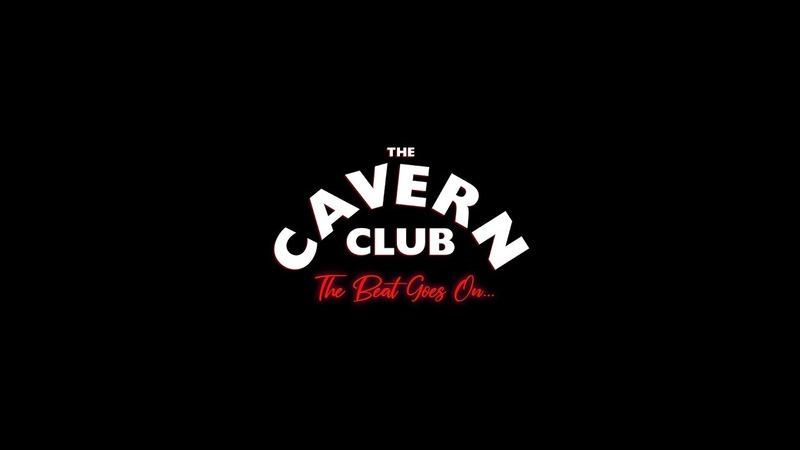 The Cavern Club: The Beat Goes On - Official Trailer