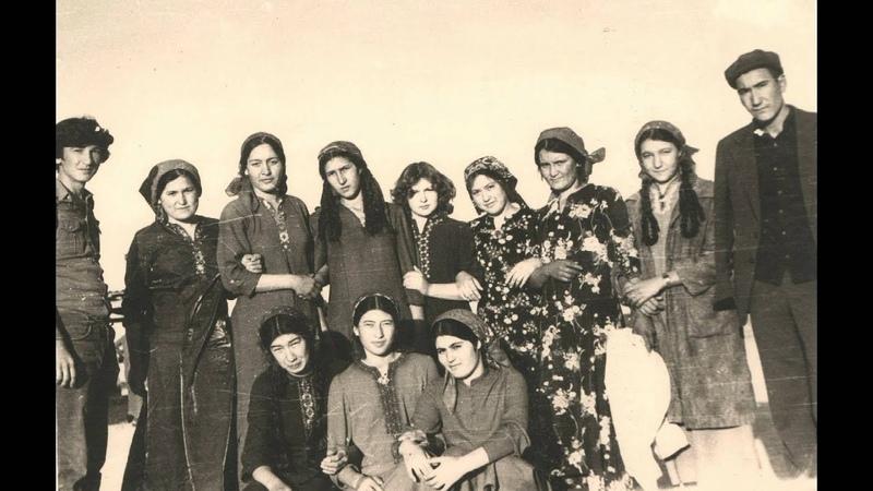 Туркменистан, Мары, Иолотань: годы молодые или где же ты молодость моя?