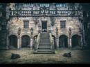 Замок Чиллингем - музыка Роджера Вебба ( к х/ф ,, дом ужасов Хаммера)