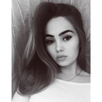 Наталья Бальжиева