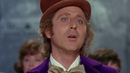 Gene Wilder - Pure Imagination - Willy Wonka and the Chocolate Factory (1971)