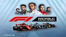F1 Mobile Racing IOS-Android-Review-Gameplay-Walkthrough-Part 20