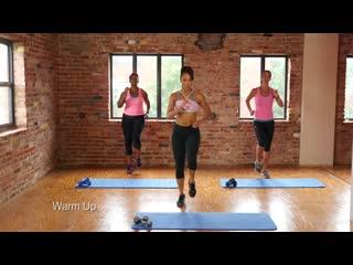 360 transformation - strength upper body - level 2 - 360 transformationbasheerah ahmad