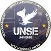 UnsE | SWAT 4
