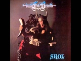 Faithful Breath - 1985 - Skol (FULL ALBUM) Heavy MetalHard Rock