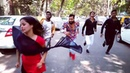 Khuda ki inayat hai Sun Soniye Hindi Song Sad love Present by Saif Swappy