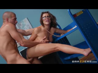 Adriana chechik [порно, hd 1080, секс, povd, brazzers, +18, home, шлюха, домашнее, big ass, sex, минет, new porn, big tits]