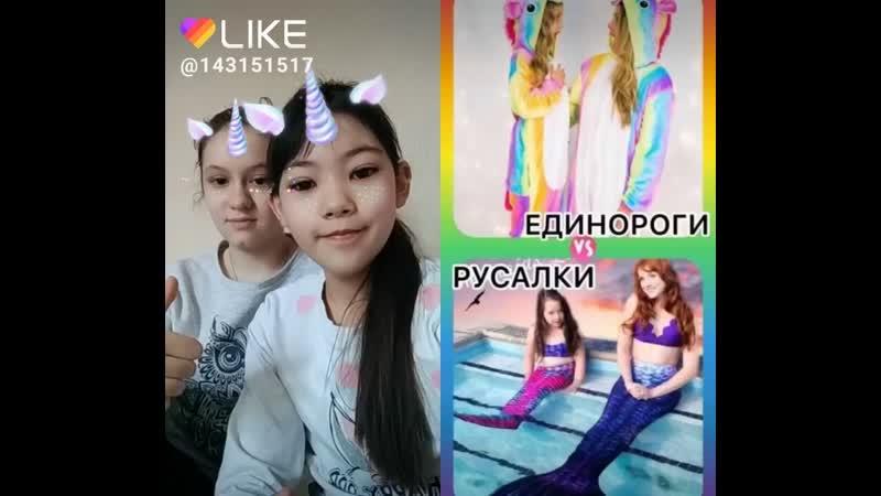 Like_6671524013987628157.mp4
