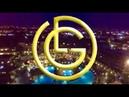 Наш отзыв о Первом Саммите компании GL TOR System на Кипре