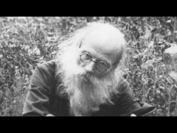 Как не изнывать в Скорбях Терпение покой Игумен Никон Воробьев