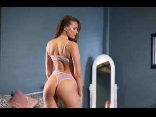 Stacy cruz [pornmir, порно вк, new porn, hd 1080, hardcore, lingerie]