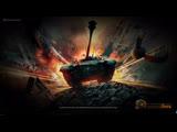 S.T.A.L.K.E.R Золотой шар завершение 1000 подписчиков и раздача игр из стим 10 активным под-кам