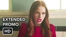 Ривердейл 3 сезон 17 серия (промо) | Русские субтитры