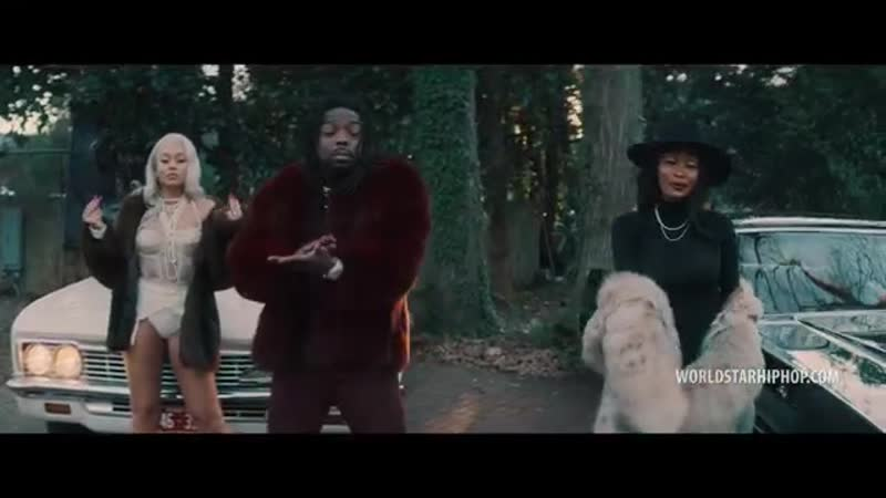 Young Scooter I Need A Real Bitch Feat Karlae Miss Mulatto