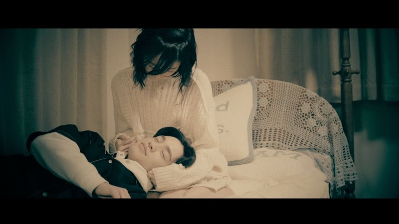 BoA 「スキだよ -MY LOVE-」Short Story Movie
