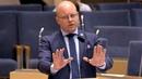 Björn Söder (SD) Säkerhetspolitik terrorister som kommer till Sverige