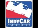 Indycar / Сезон 2019 / Этап 10 / Гран-при Торонто / Гонка /1080HD