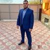 Garnik Sanosyan