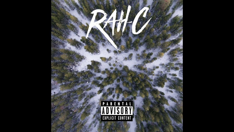 Rah-C - Mayes (Prod. Rah-C)