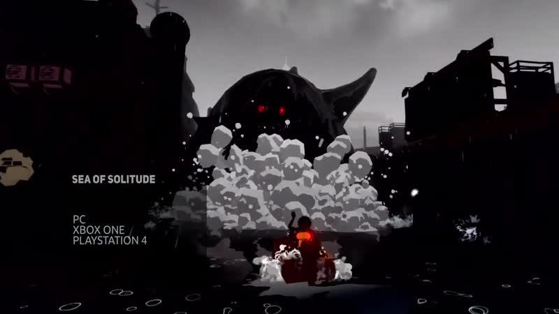 GSTV Главные новости игр GS TIMES [GAMES] 15.07.2019 Cyberpunk 2077, Alan Wake 2, PlayStation Xbox