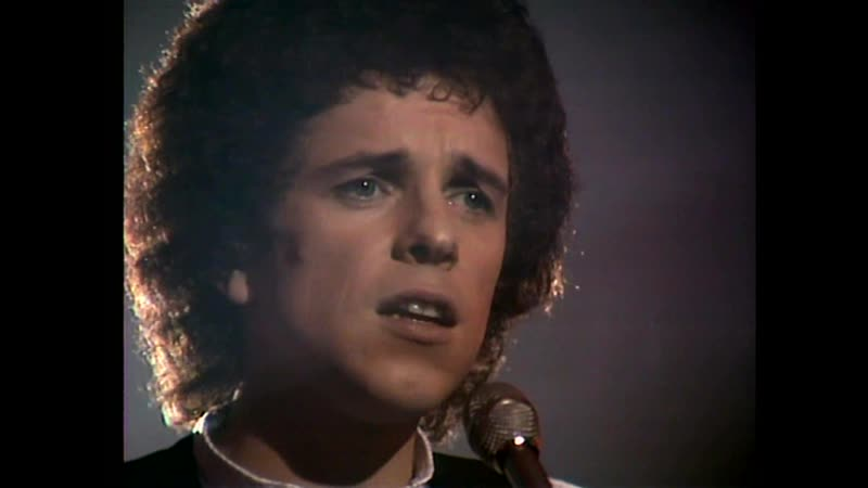 Leo Sayer When I Need You 1977