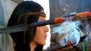Коллекция Вестернов, ТОП Фильмы Дикий Запад 81 про Ковбоев и Индейцев, Лучшие вестерны последних лет