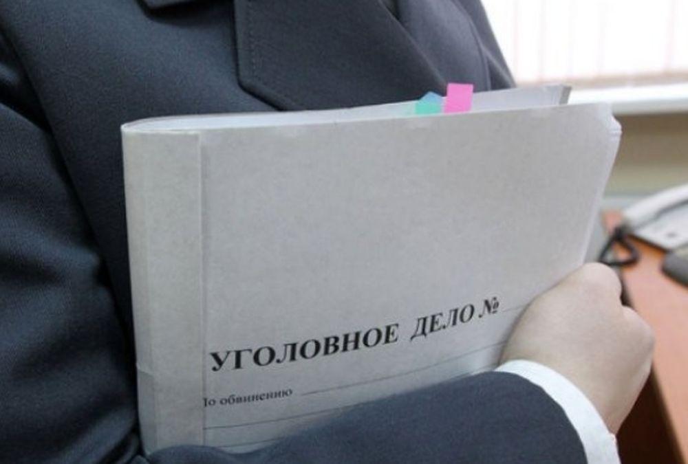 Уголовным делом для мужчины закончилось самовольное подключение дома к газопроводу в Учкекене